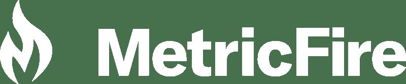 MetricFire Logo